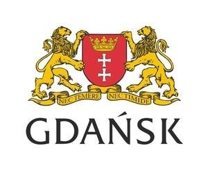 gdansk_obszar-ochr-m