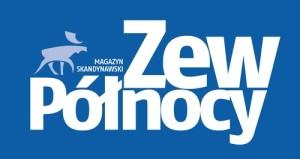 zew-polnocy_logo300dpirgb-m