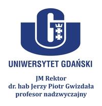 jm-rektor-m