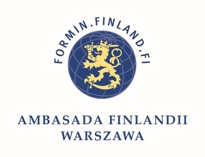 logo-ambasady-polskie-m