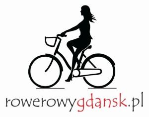 logo_rowerowy_gdansk-m