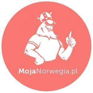 moja-nowrwegia-m