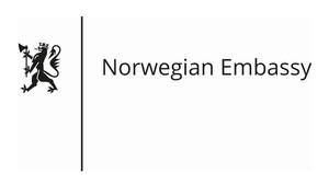 norwegian-m