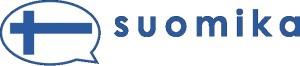 suomika_logo